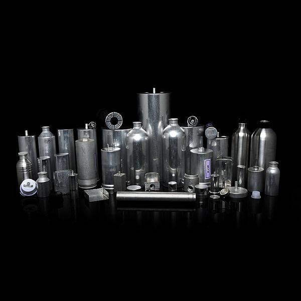 aluminium-bottles-Manufacturer-Nilraj-Engineering-Pvt-Ltd