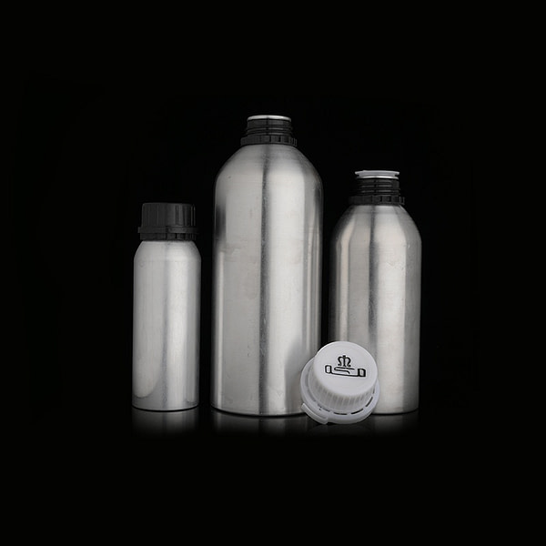 Aluminium-Perfume-Bottle-Nilraj-Engineering-Pvt-Ltd