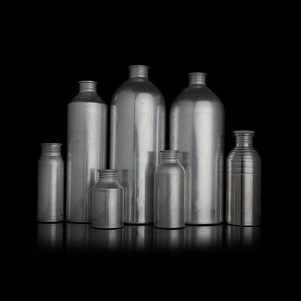 pesticide-bottles-aluminium-nilraj-engineering-works-pvt-ltd