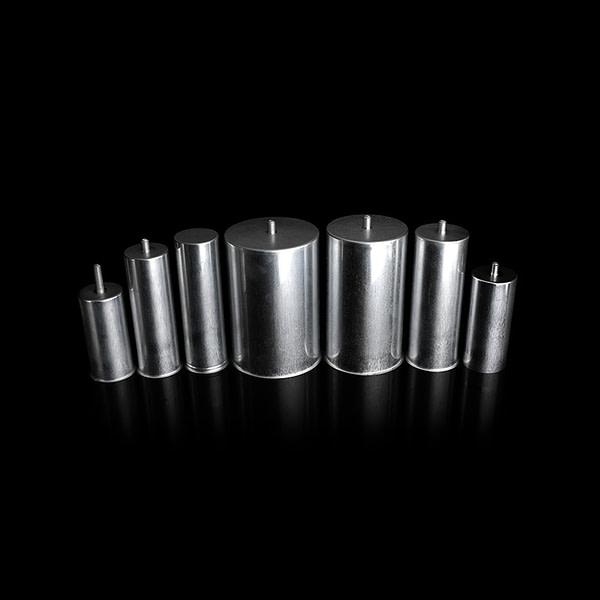 capacitor-cans-aluminium-nilraj-engineering-works