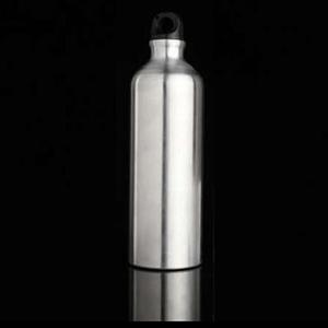 aluminium-water-bottles-nilraj-engineering-works-pvt-ltd