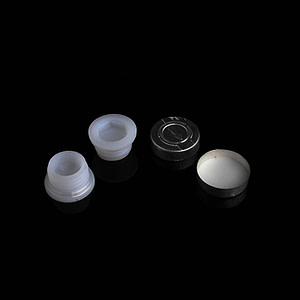 Aluminium-Bottle-Accessories-Nilraj-Engineering